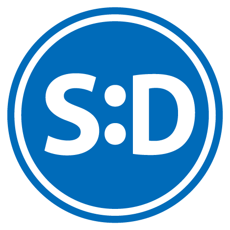 Sutton Design logo